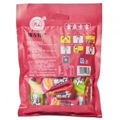 鸿云小米酥240g四川特产美食休闲食品米花酥好吃的零食米花糖