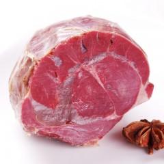 张飞腱子牛肉200g 四川特产小吃卤味牛腱子肉熟食真空