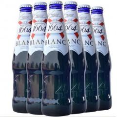 [凯旋1664]啤酒330ML*1瓶